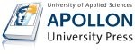 APOLLON University Press, Bremen