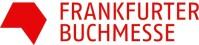 Frankfurter_Buchmesse_rot_200x45
