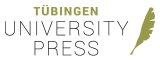 Tübingen University Press