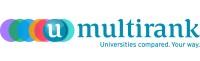 U-Multirank_Logo_200x61