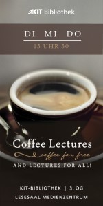 Coffee_Lectures_DI_MI_DO_150x300