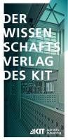 Der_Wissenschaftsverlag_des_KIT_97x200