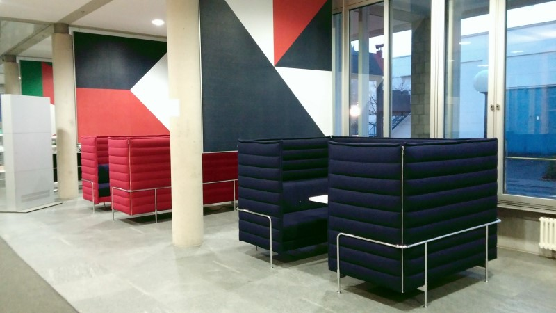 design bibliothek m bel design bibliothek m bel design bibliothek m bel designs. Black Bedroom Furniture Sets. Home Design Ideas
