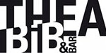 Logo TheaBiB