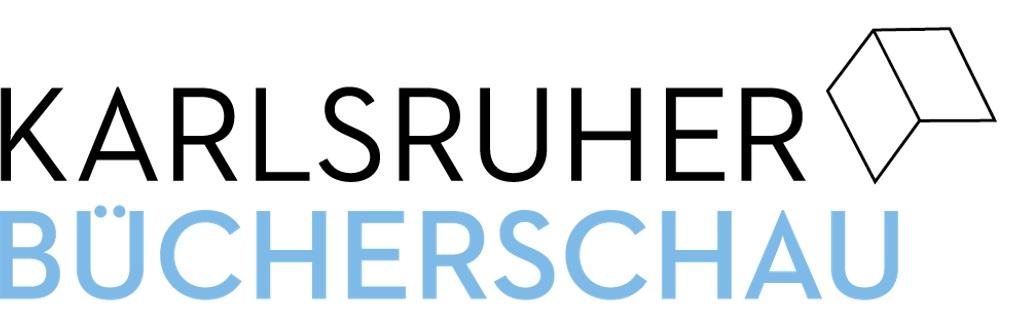 Logo Büscherschau