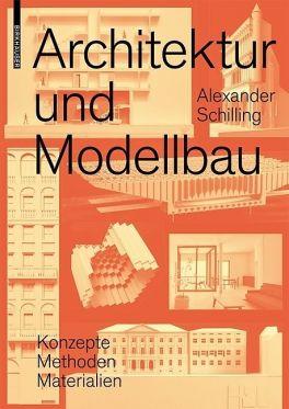 Foto Cover