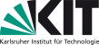 KIT-Bibliothek | Aktuelle Meldungen