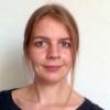 Kühne, Hildegard: KSP Portrait – 10 Fragen an Hildegard Kühne