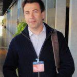 Boavida, Nuno: KSP Portrait – 10 Fragen an Nuno Boavida