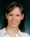 Fath, Karoline: KSP Portrait – 10 Fragen an Karoline Fath